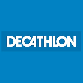 Decathlon Careers Fair