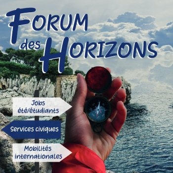 [PRIVE] Forum des Horizons