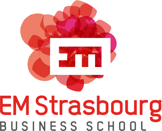 EM STRASBOURG BUSINESS SCHOOL