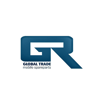 Global Trade Limited