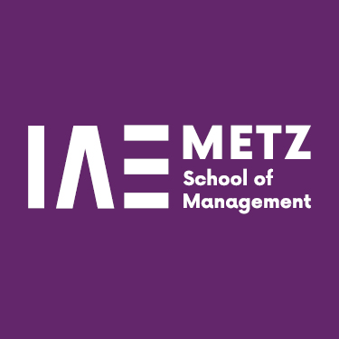 IAE Metz School of Management