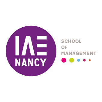 IAE NANCY School of Management