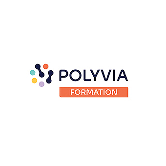L'industrie recrute avec Polyvia Formation