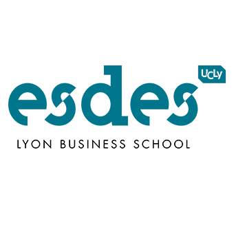 ESDES - Lyon Business School of UCLy