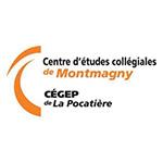 Centre d'étude collégial de Montmagny