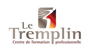 Centre de formation professionnelle Le Tremplin