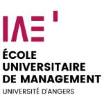 IAE Angers