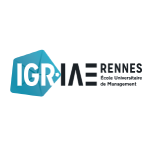 IAE Rennes