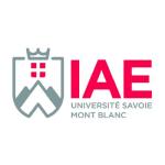 IAE Savoie Mont Blanc