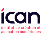 ICAN