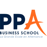 PPA Business School