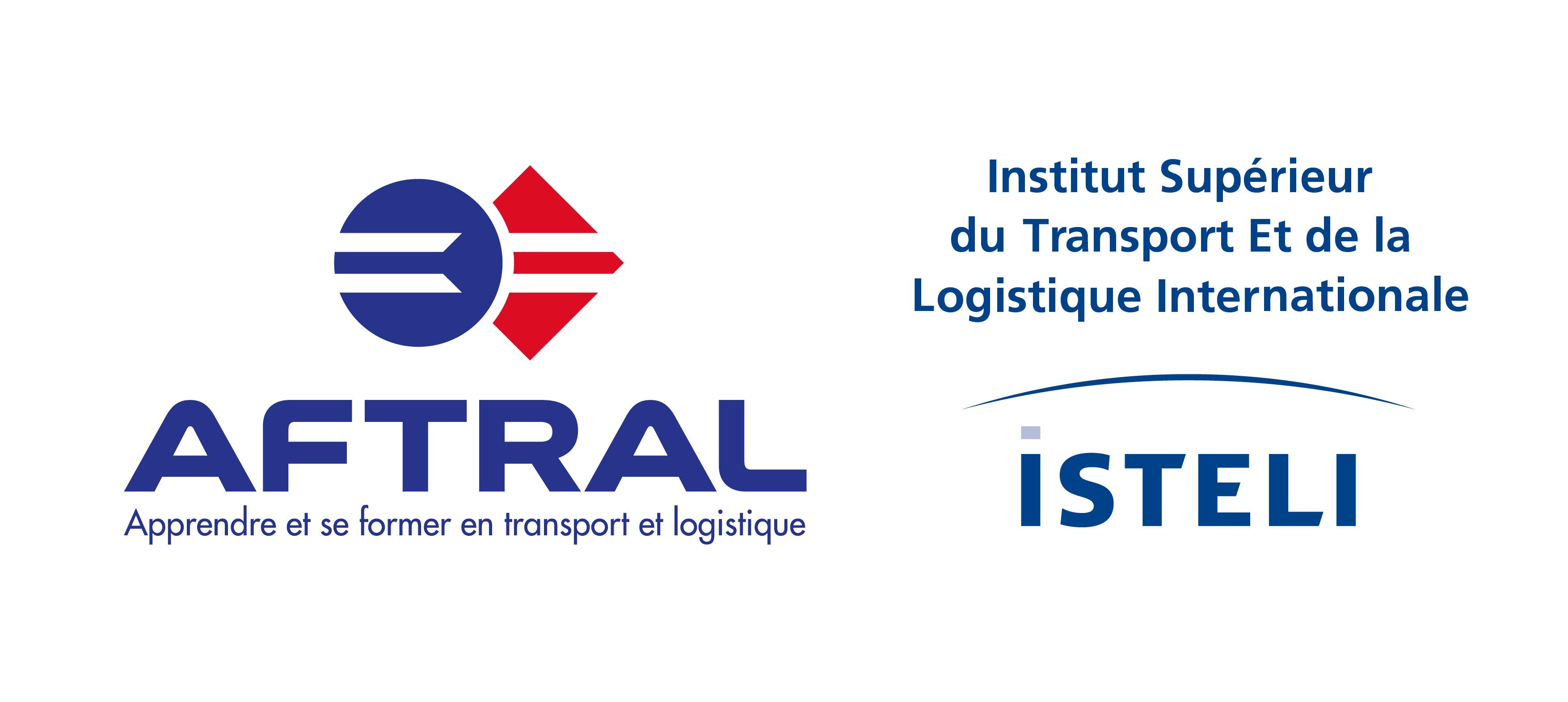 AFTRAL ISTELI