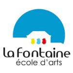 La Fontaine Ecole d'arts et de design
