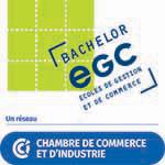 Réseau Bachelor EGC