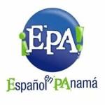 EPA! Español en Panama
