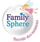 Family Sphère