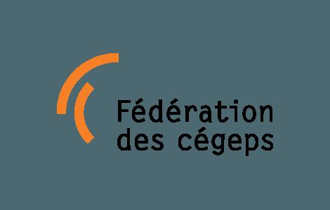 Fédération des Cégeps