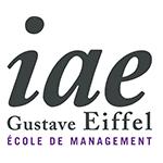 IAE Eiffel