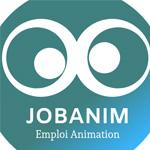 Jobanim