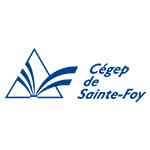 Cégep de Sainte-Foy