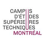 Campus d'études supérieures techniques de Montréal