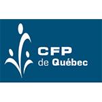 Centre de formation professionnelle de Québec