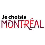 Je Choisis Montréal