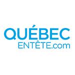 Québec en tête