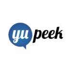 Yu-peek
