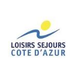 Loisirs Séjours Côte d'Azur