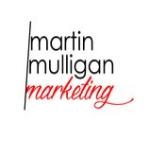 Martin Mulligan Marketing