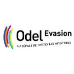 ODEL-Var