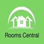 Central Rooms LTD
