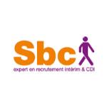 SBC interim