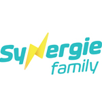 Synergie Family