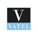 Vatel Nîmes