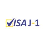Visa-J1