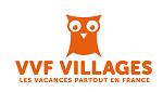 VVF Village de Vacances