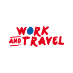 Workandtravel